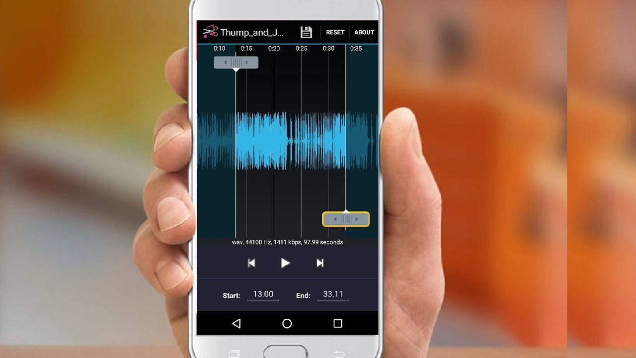 how to download youtube songs on phone