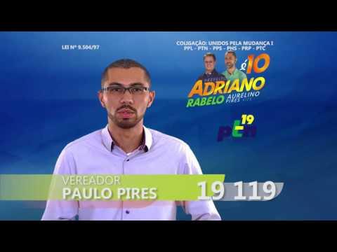 PAULO PIRES 19119 PTN 01
