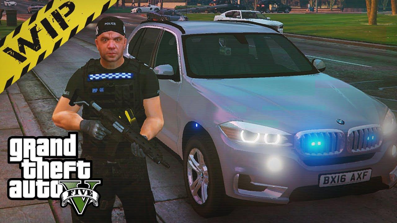 Unmarked police car gta 5 - Unmarked Met Police Car Gta 5 Wip Mod Bmw X5 F15 Arv
