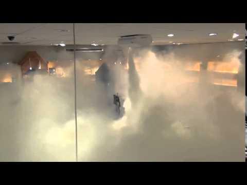 Kuyumcu güvenliği protect sis ile garanti altinda