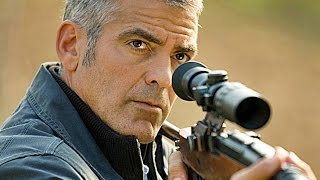 THE AMERICAN (George Clooney)