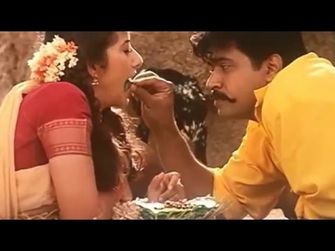 Utti Meeda Koodu Song From Oke Okkadu Telugu Movie