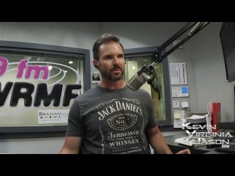 KVJ TV 06-06-2018