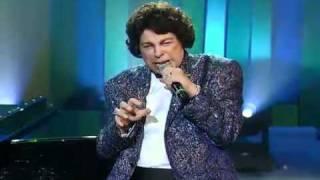 [Som Brasil Chico Buarque] Cauby Peixoto - Bastidores