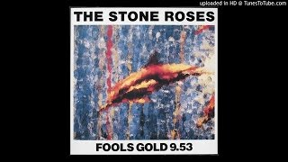 The Stone Roses~Fools Gold [A Guy Called Gerald Remix]