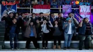 Video Anak Langit: Andra Berhasil Mengalahkan Rimba Episode 81-82 download MP3, 3GP, MP4, WEBM, AVI, FLV Oktober 2018