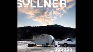 Hans Söllner - Schau ned zruck