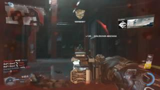 Infinite Warfare I First Multiplayer Gameplay I German/Deutsch
