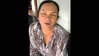 Anh thoi mom in law to dad Thumbnail