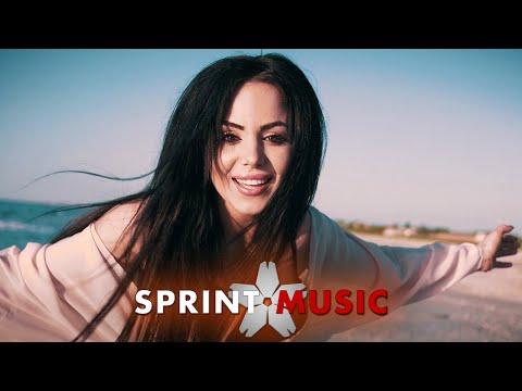 Glorya feat. Balkan - Cenusareasa | Videoclip Oficial