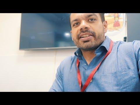 My new Job. Am I joining Qatar Airways✈️ ??