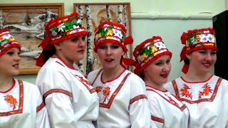Тренера по танцам на Мамонтовском -- дают уроки в антракте