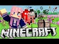 Download Booby Traps & More Kitties! | Ep. 19 | Minecraft One Life
