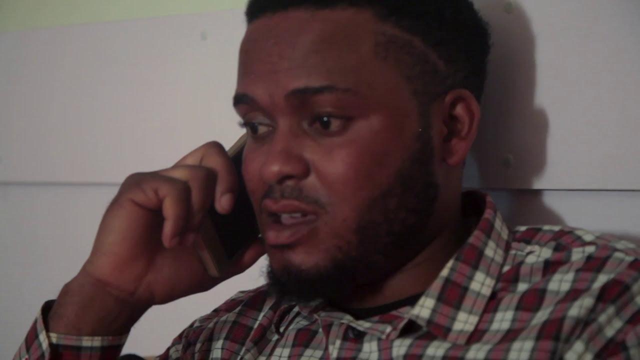 Download HOT ROMANCE 2020 LATEST NIGERIAN MOVIES DRAMA
