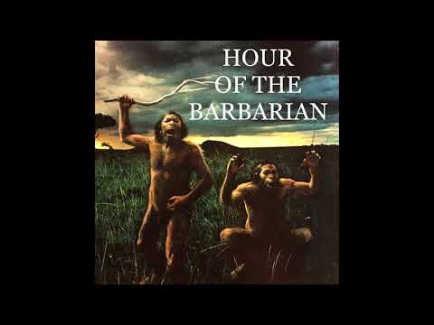 Hour of The Barbarian - Episode 09 - 0180 - Kirkland Signature Caskets
