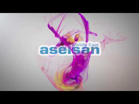 ASELSAN Middle East (AME)