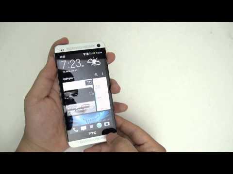 [Thủ Thuật] Chụp màn hình Android