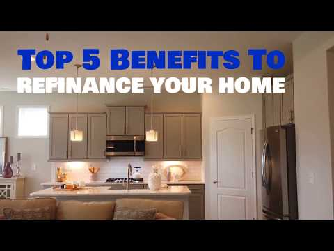 top-5-benefits-to-refinance-your-home---alpha-mortgage