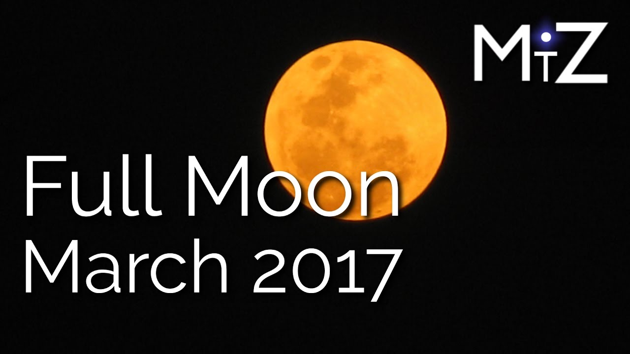 11 march full moon astrology
