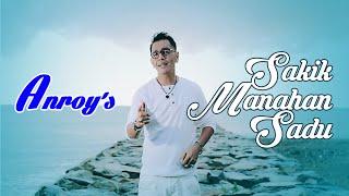 Video Lagu Remix Minang Anroy's • Sakik Manahan Sadu download MP3, 3GP, MP4, WEBM, AVI, FLV Agustus 2017