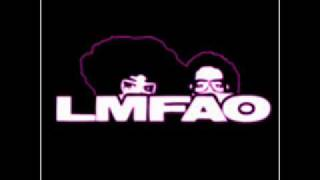 LMFAO - Yes (clean version)
