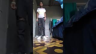 ayo teo 21 savage special (Key-G Ladder) Video