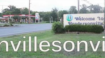 Hendersonville, TN - 10 Reasons Why Hendersonville Tennessee Is Awesome