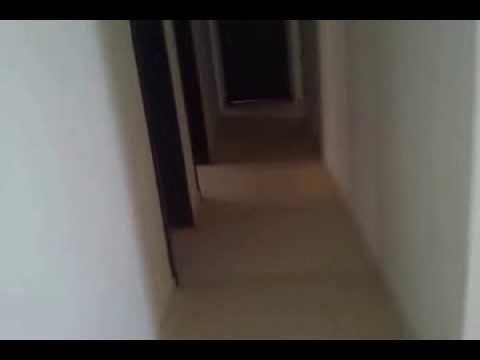 اﻻسكان الجديد في مدينة الملك خالد العسكرية في حفر الباطن Youtube