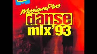 Danse Mix 93
