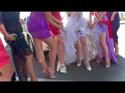 Проститутки Москвы, проверенные путаны, дешевые шлюхи