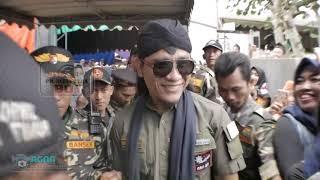 #gusmifta▶️Baru Gus Miftah bareng mas ipin Bupati Trenggalek _ ULTAH PabrikRokokBOY ke15_agna studio