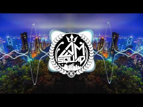 West1ne - Where Ya At x Where Are Ü Now (Drake x Jack Ü Mashup) | EDM Squad.
