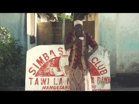 Simba Sports Club and Tanzania Postal bank TVC
