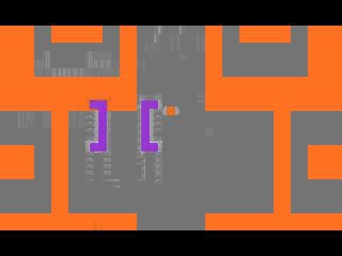 Atari Adventure 1978 Youtube