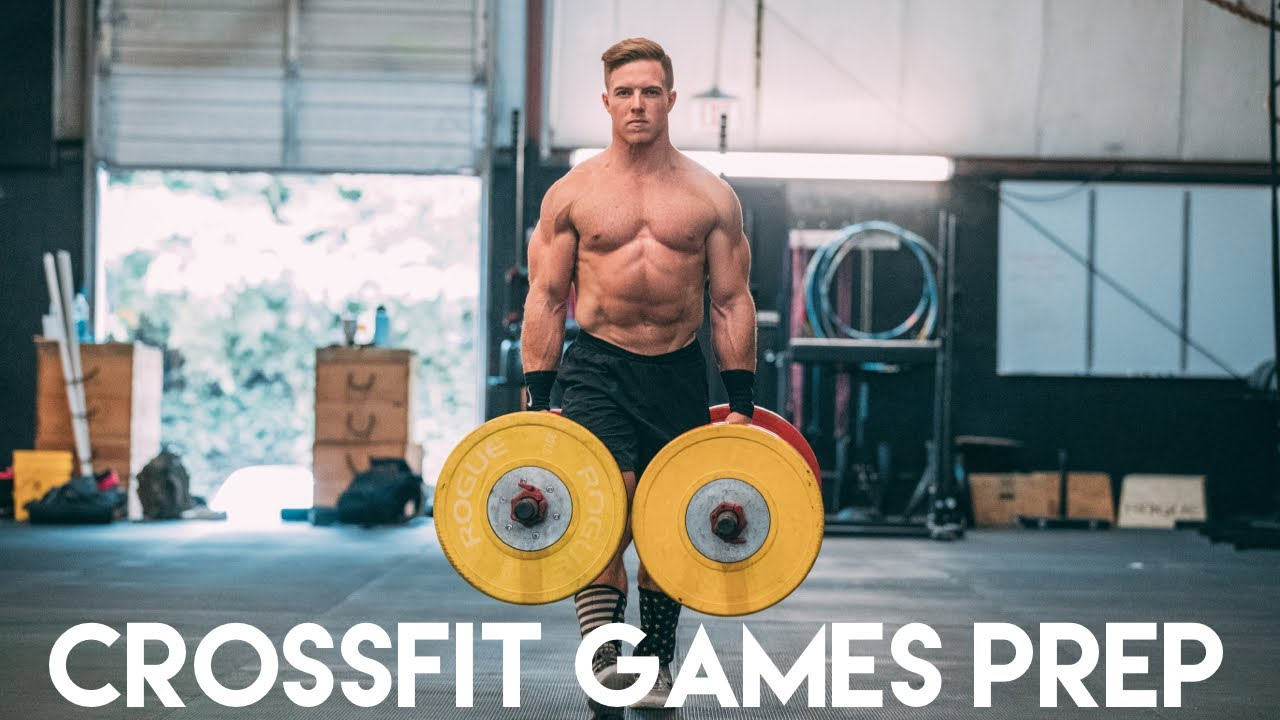 2b07efa752d64 CrossFit Games: The Ultimate and Definitive Guide | Crossfit Guide
