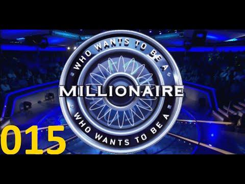 Wer Wird Millionär Pc Spiel