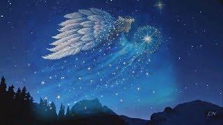 Тихая ночь, Святая ночь -  Andrе Rieu -  Stille Nacht, heilige Nacht
