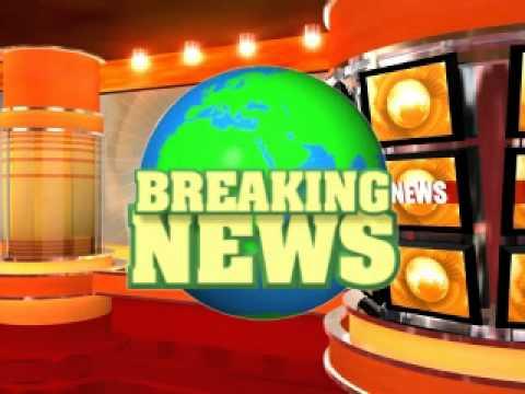 WPVI channel 6 Action News Open(THE HIP HOP REMIX)