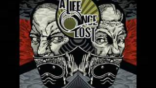 Others Die - A Life Once Lost
