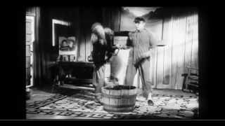 HEAVENZAPOPPIN'!  A Short Film by Robert Watzke