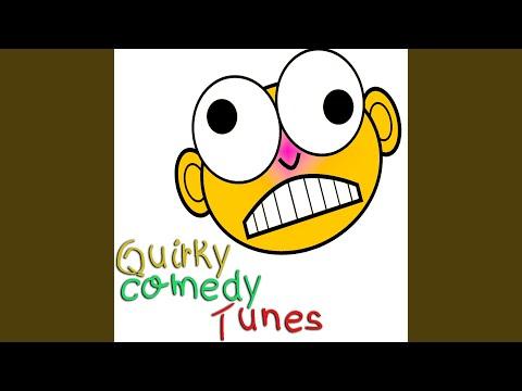 Comedic Convo