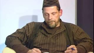 Was will der Islam? - Imam und Scharia (3/6)