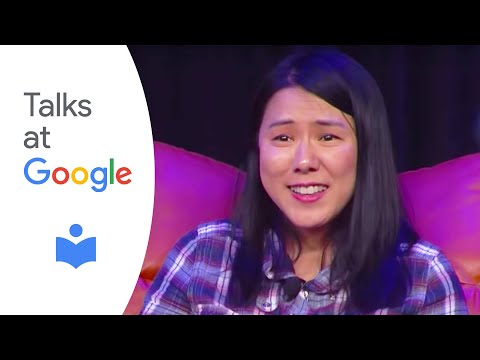 "Suki Kim: ""Without You, There Is No Us"" 