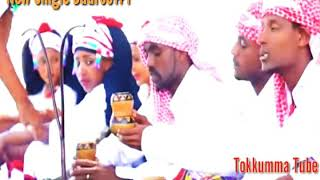 Download New Oromo Song 2018 Videos - Dcyoutube