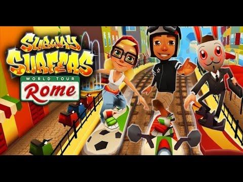 Лучшие бесплатные игры на Андроид - Видео онлайн