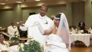 GOD IS TRYING TO TELL YOU SOMETHING-WRITTEN & PRODUCED BY CAROLYN HOLLINS.........MOVIE VIDEOcmh.WMV