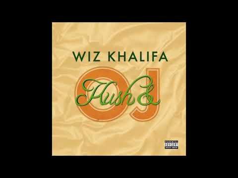 Never Been (Remix) - Wiz Khalifa