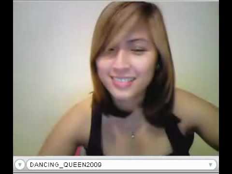 Dancing Queen 2009