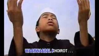 Download Video Sholawat -Lir- Ilir MP3 3GP MP4