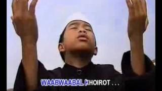 Download Sholawat -Lir- Ilir